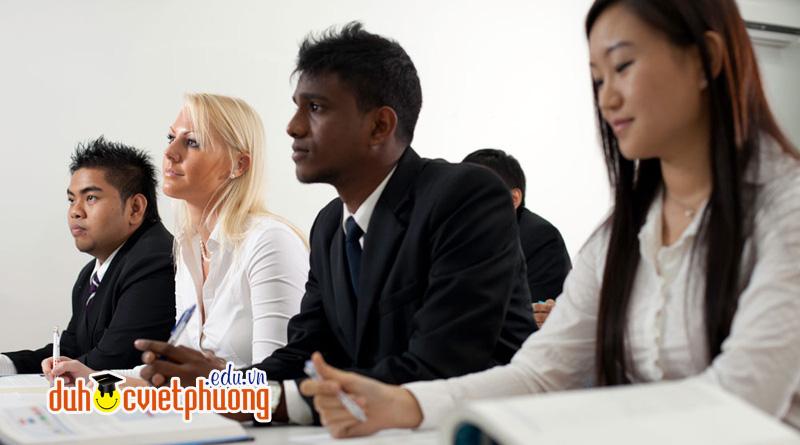du học singapore tổng quan về học viện sdh singapore