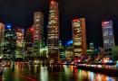 Du học Singapore những điều thú vị