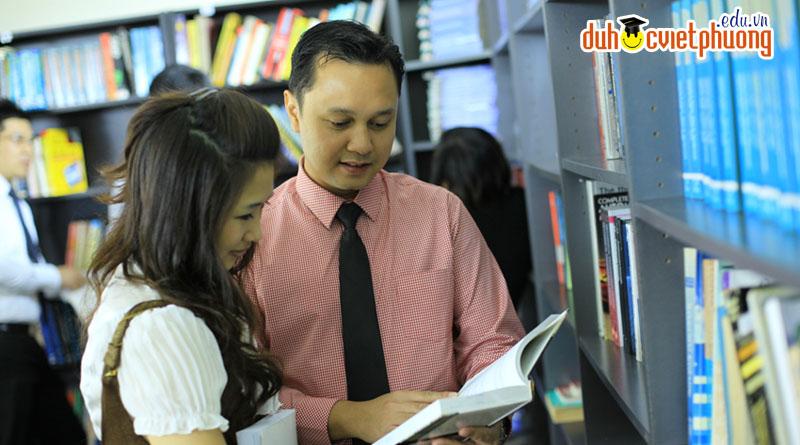 Học bổng du học singapore lên đến 4000 SGD từ trường quốc tế TEG