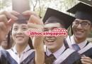 Ưu đãi du học Singapore tại Học viện quản lý Auston