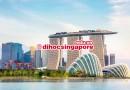 Điều gì khiến Singapore trở nên độc đáo