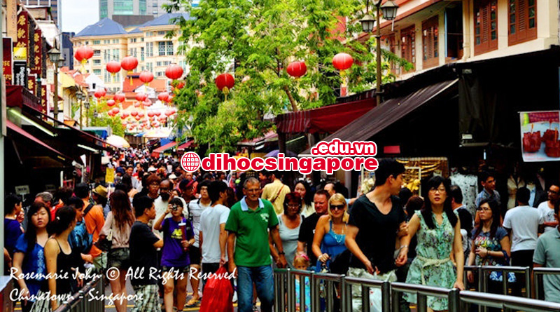 china-town-little-india
