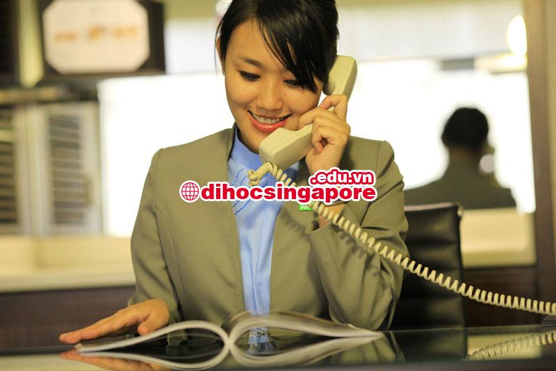 Cơ hội nghề nghiệp ngành du lịch khách sạn trong tương lai
