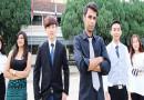 Chương trình thạc sĩ dự án tại Cao đẳng quốc tế Dimensions