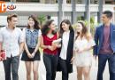 Chi phí du học Singapore tại trường công lập 2017