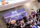 Ưu đãi và học bổng khi du học Singapore tại học viện Kaplan năm 2018