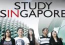 Bước đệm du học trường công lập Singapore tại học viện MDIS