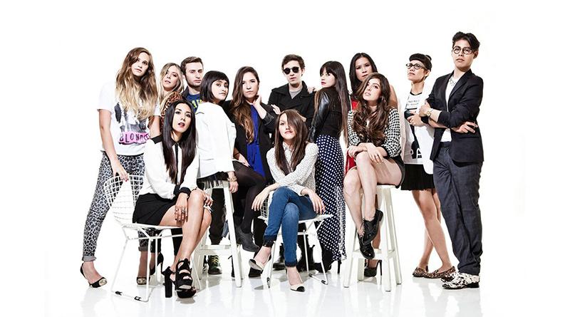 Du học Singapore ngành thiết kế thời trang nên chọn trường nào?