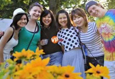 Tìm hiểu những lý do vì sao khiến bạn bị từ chối visa du học Singapore?