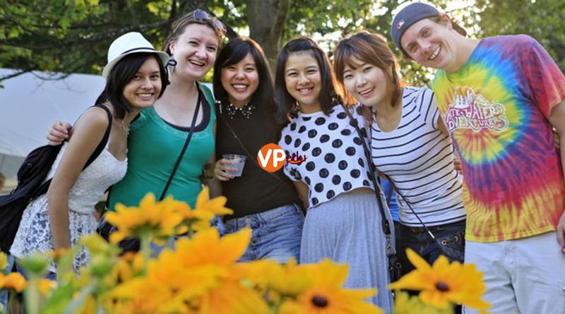Lý do khiến bạn bị từ chối visa du học Singapore