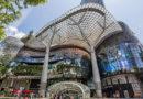 Giới thiệu về con rồng phát triển vượt bậc  Châu Á – đất nước Singapore