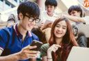 Tìm hiểu chương trình học thạc sĩ Singapore tại học viện ERC